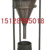 供应石膏松散容重测定仪RZ-100型