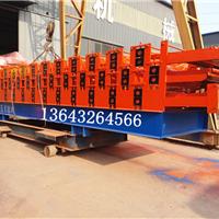 供应900型屋面瓦专用的压瓦机设备