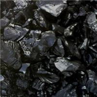 供应改性沥青   橡胶制品用改性沥青