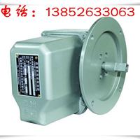 QGX-A-B-C高度限制器
