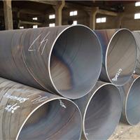 广西国标螺旋钢管钢管专业厂家