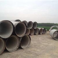 供应泰安水泥管厂
