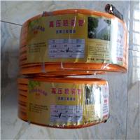 农业用13mm黄胶管高压农用机动喷雾机专用管