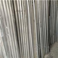 供应易氧化6063铝棒,6063铝管