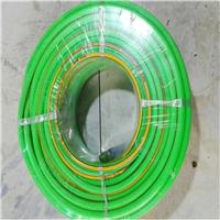 供应果树PVC高压喷雾管 高压喷雾管生产厂家