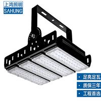浙江LED隧道灯生产厂家哪家好 上鸿照明