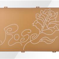广东铝单板幕墙厂家供应铝板幕墙价格从优