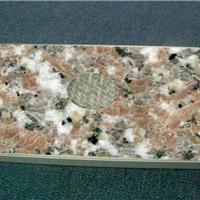 供应仿大理石纹蜂窝板-铝蜂窝板生产厂家