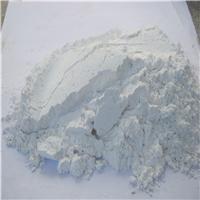 供应膨润土 稳定剂用 塑饲料用