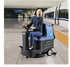 供应重庆杰力科驾驶式R-XBEN洗地机价格