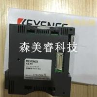 供应供应KV-N14AR\高可靠性设计\日本基恩士