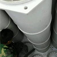高效管束式除尘除雾器厂家