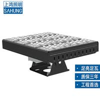 杭州LED隧道灯厂家直销价格 投光灯