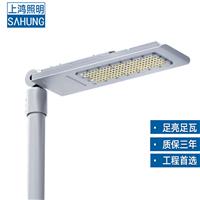 浙江LED路灯生产厂家节能改造品牌合作商