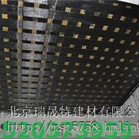 混凝土结构加固碳纤维胶 碳纤维浸渍胶