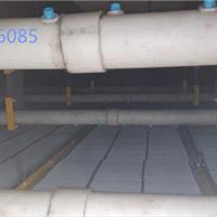 廊青环保供应除雾器定制设计