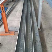 供应镀锌板,镀铝锌板