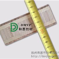 供应优质实竹工字板家具板