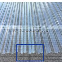秦皇岛 唐山 透明瓦 采光瓦 阳光房 阳光板