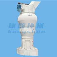 康顺环保供应灰钙机,氢氧化钙制粉机