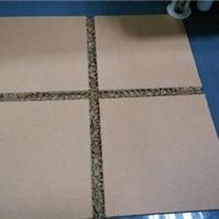 普洱蜂窝板|蜂窝板厂家|保温蜂窝铝板
