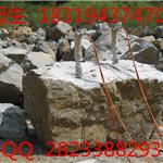 供应西藏布达拉宫古建筑拆除土方工程机械
