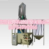 供应安徽☆宣城☆池州生产塑料磨粉机的厂家