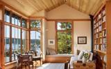 生态木吊顶安装方法 方便简单又环保-生态木吊顶