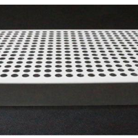 青铜峡市蜂窝板|蜂窝板厂家|保温蜂窝铝板