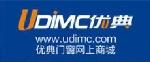 上海窗优网络科技有限公司