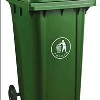 供应太原垃圾桶 山西垃圾桶厂家直销