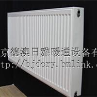 供应湖南岳阳板式暖气片价格板式暖气片品牌