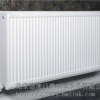供应四川成都市钢制散热器bx22-600X1000