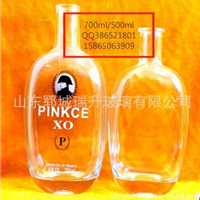 广州深圳玻璃瓶生产厂家打赢没有品牌的战争