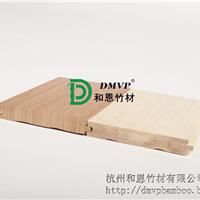 纯竹经济型地板