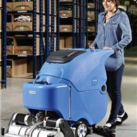 供应重庆杰力科R65RBT洗扫一体机