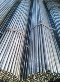 标准20#连轧现货无缝钢管标准口径规格现货厂家