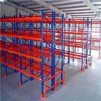供青海货架和西宁仓储货架价格