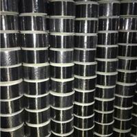 九江碳纤维布加固公司-九江碳纤维布加固