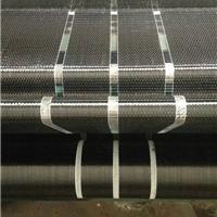 萍乡碳纤维布加固公司-萍乡碳纤维布加固