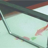 彩色中空玻璃隔条