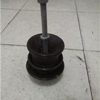 PQ-10T防污型针式绝缘子10kv针式绝缘子