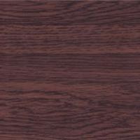 辊涂仿真木纹石纹铝板
