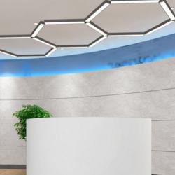 广州金流机电焊接设备有限公司