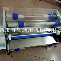 供应PCB光绘菲林底片覆膜机  菲林贴膜机