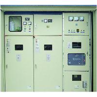 经济型预装式变电站