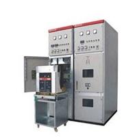 供青海高压配电柜和西宁高压成套设备
