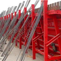 供应杭州钢模板桥梁模板厂家谈利弊