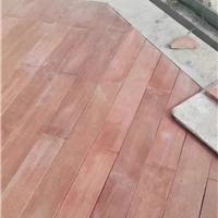 供应仿木地板