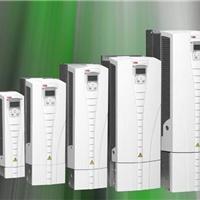 供应西安ABB变频器总代理陕西售后